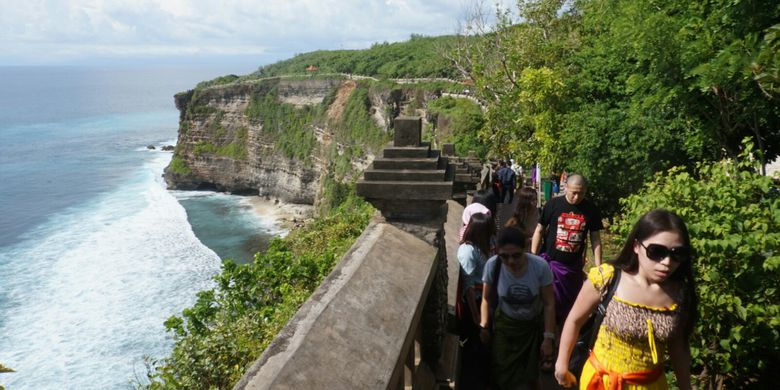 Bali 4 days and 3 nights tour full board