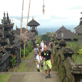 Besakih Full Day Tour